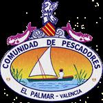 Comunidad de pescadores el Palmar